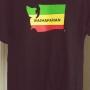 Washafarian State 1